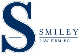 Smiley Law Firm, P.C.